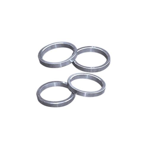 Isuzu 1-11715054-0 valve ring set