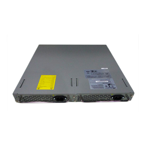 Allied Telesyn AT-9924T-EMC2 10/100/100T x 24 ports Gigabit Ethernet Layer_3