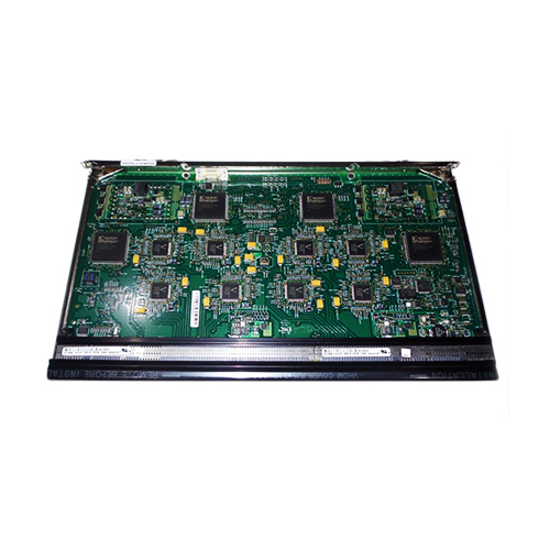 EMC 202-001-900C DMX Port Bypass Card direct Plug Fibre TERADYNE AV956-00037_3