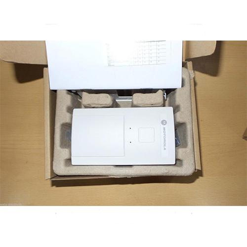 Motorola ap-6511-60010-wr ap-6511, low profile access point single radio