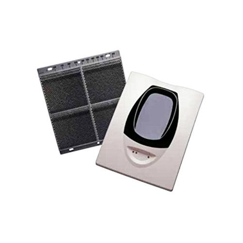 System-sensor-beam1224-smoke-detectors-good-price-when-take-it-all