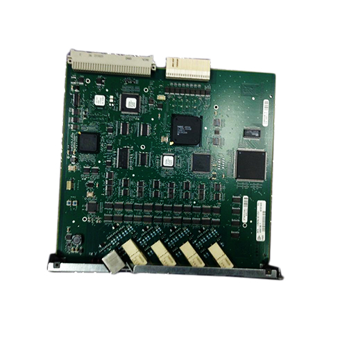 KEYMILE UMUX DATAR A30A0209 Data Interface unit, DATAR-FU, for UMUX 1500