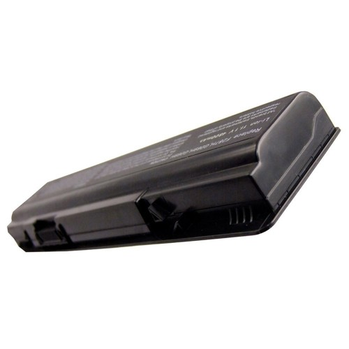 Replacement Laptop Battery for Dell Vostro A840 A860 A860n 1014 1015 Inspiron 1410 F287H G069H 312-0818 451-10673 F286H F287F R988H_3