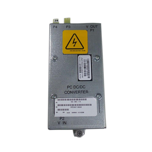 EMC-100-880-114-PC-DC-DC-Converter-Rev-A04-sanmina-sci-022006