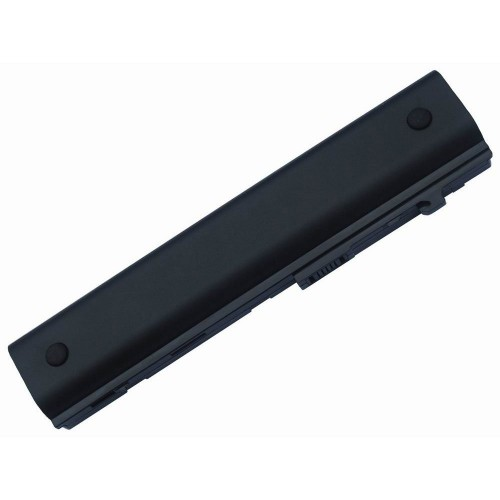 Hp mini 5101, 5102, 5103 series replacement laptop battery fit 532492-351, 532496-541, 579027-001, at901aa, hstnn-db0g, hstnn-i71c, hstnn-ib0f, hstnn-ob0f, hstnn-ub0g (10.8v, 5200mah, 6-cell