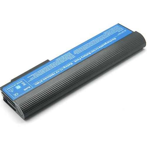 Replacement battery for acer btp-amj1 btp-anj1 btp-aoj1 btp-apj1 btp-aq