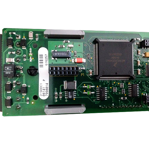 Edwards-3-sddc1-signature-driver-controller-modules