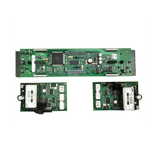 EDWARDS-3-SDDC1-Signature-Driver-Controller-Modules_3
