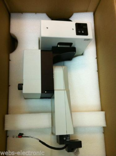 Leica Microsystems M820 Ophthalmology system type 10448295_5