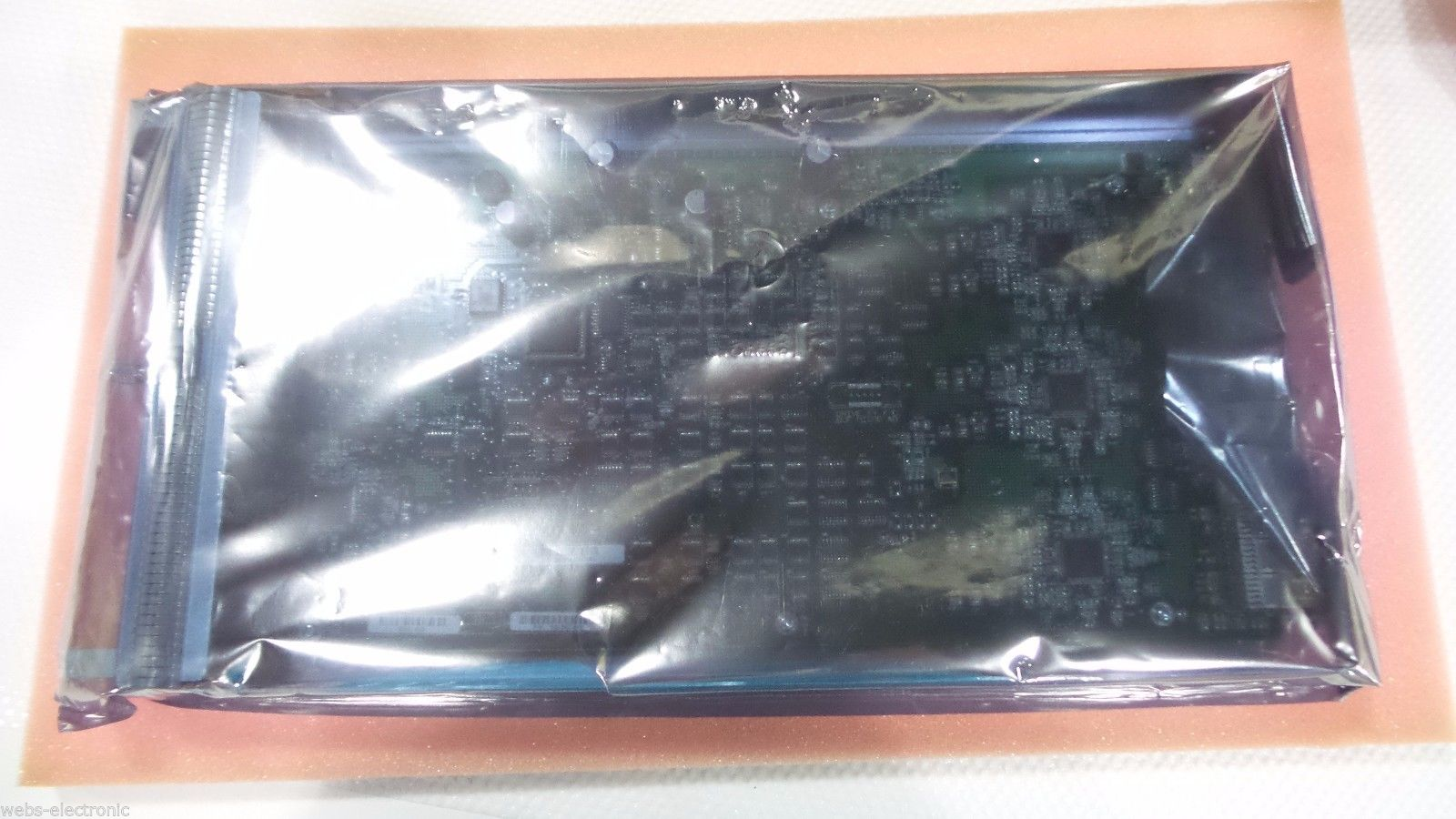 EMC 100-560-465 2GB LINK CONTROLLER CARD DELL TC375_3
