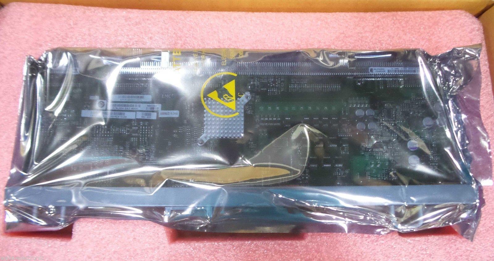 EMC-Fibre-Channel-Module-4GB-Fibre-RAID-204-067-900C-100-562-126_2