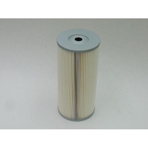 Isuzu 1-13240077-1/1-13210077-1 oil filter
