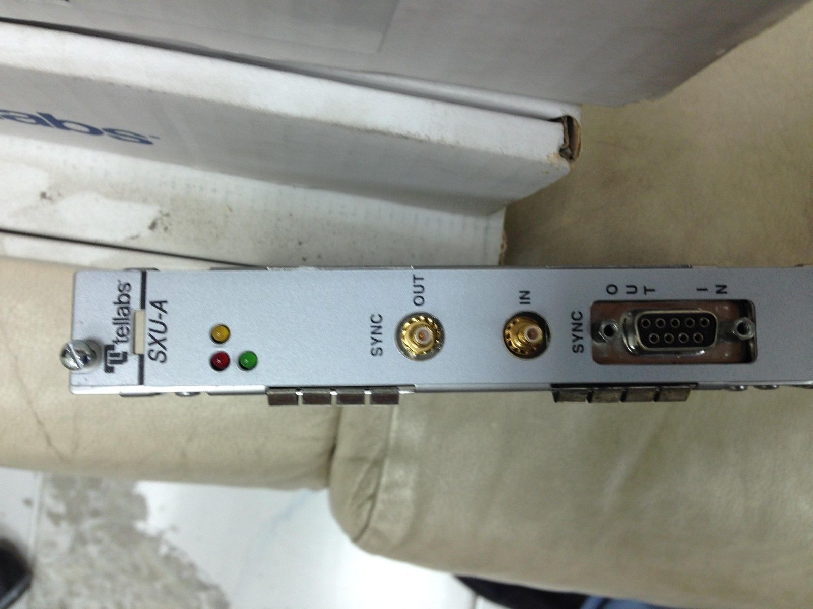 Tellabs-interface-module-PUT-5T-sxu-a212_3