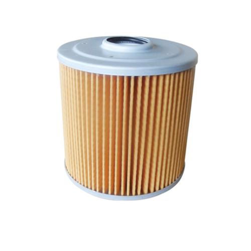 Isuzu 1132401940 1-13240194-0 filters fuel filter element