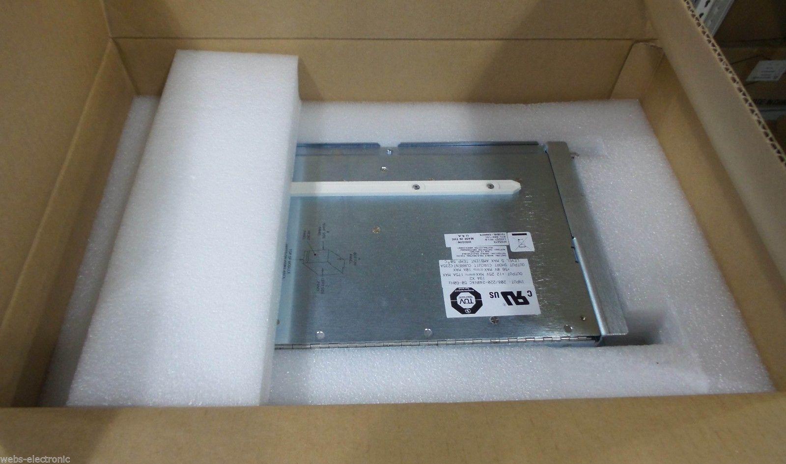 EMC 071-000-191 DMX1000/2000 175W Power Supply td10545-ga80370_2