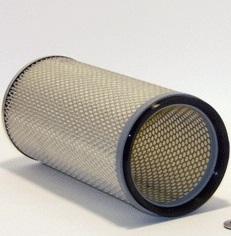 Isuzu 1-14215145-0 air filter
