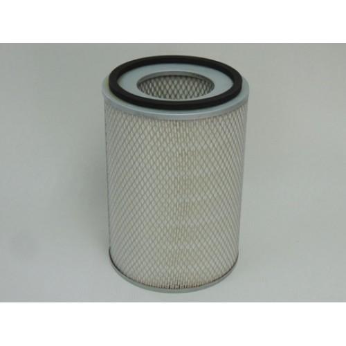 ISUZU 1-14215171-0 OEM  Air Filter_3