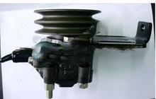 ISUZU 1195004650/1-19500465-0 Power Steering Oil Pump_3