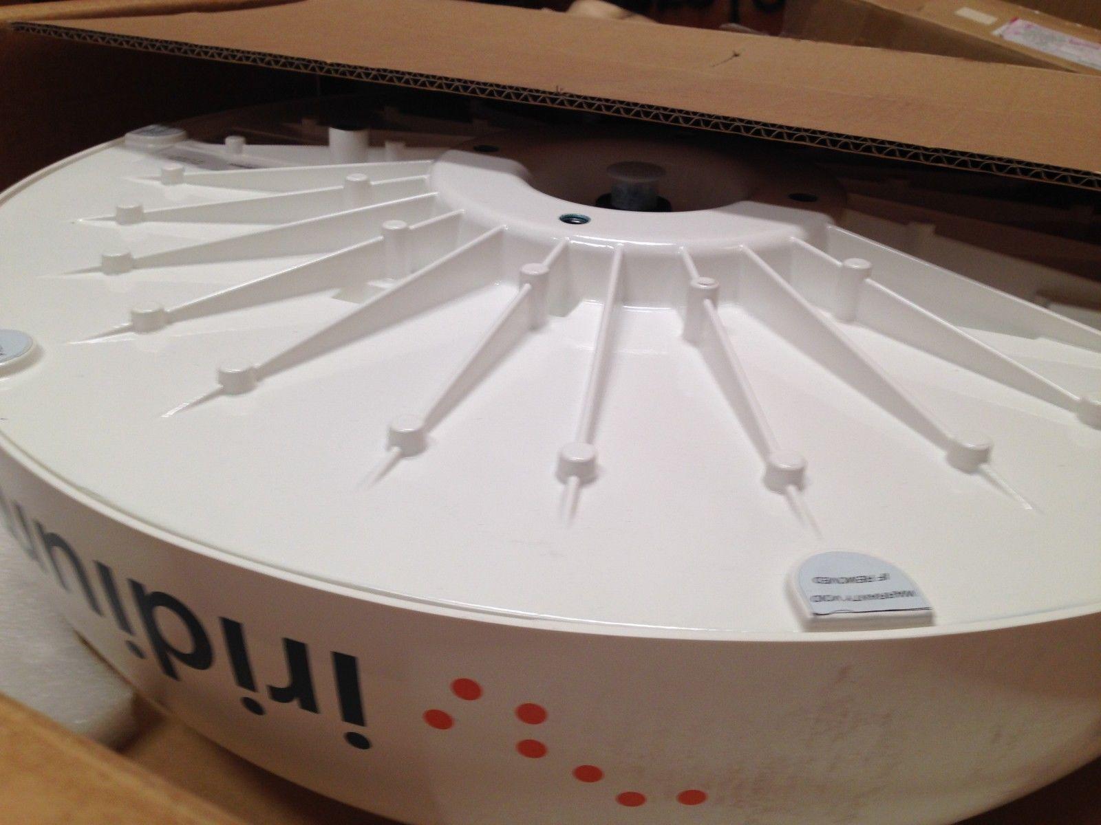 Set-of-iridium-pilot-satellite-decks-bade1203-below-decks-equipment-model-9701