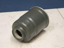 101 0k467-23-570 fuel filter
