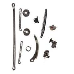 Nissan 13085-al511 engine timing chain guide