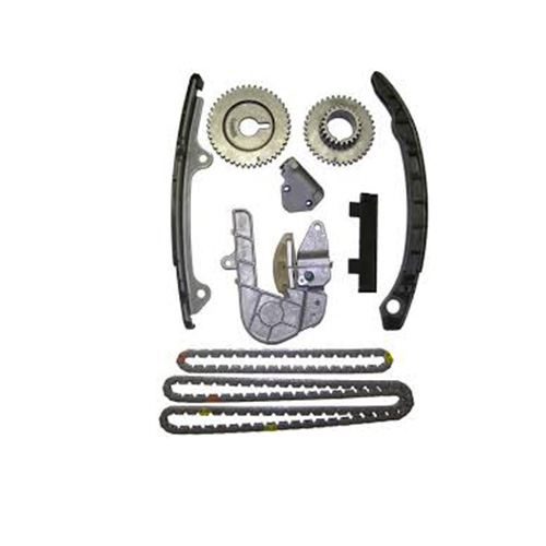 Nissan 13085-EA000 Tensioner Guide_2