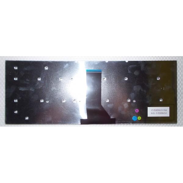 Acer Aspire E1-451G E1-471 NSK-ATM1D_4