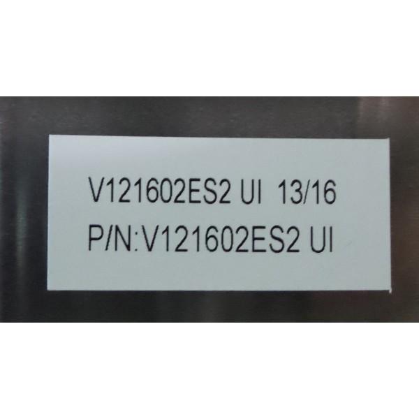 Acer Aspire V121602ES2 Keyboard_3