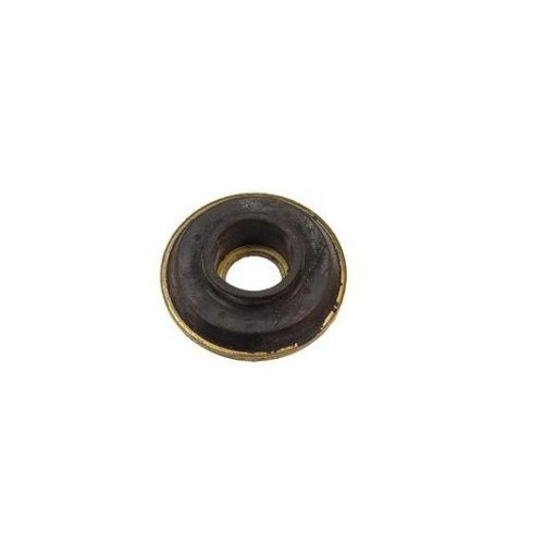 Nissan 13213-53f60 valve cover seal