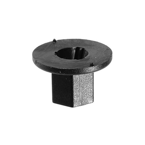 Nissan 01553-05131 Cowl Insulator & Trim Flange Clip_2