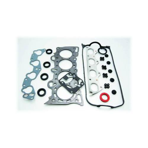 Nissan 10101-4m788 gasket kit