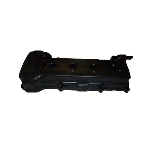 Nissan 13264-4M502 valve cover ,_3