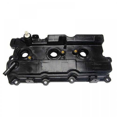 Nissan 13264-7y000 valve cover