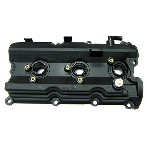 Nissan 13264-7y010 valve cover