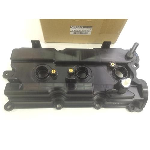 Nissan 13264-8j102 engine valve cover