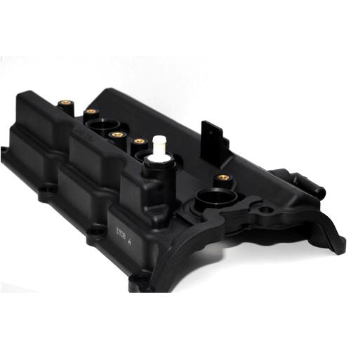 Nissan 13264-am610 valve covers