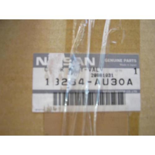 Nissan 13264-au30a valve cover