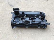 Nissan 13264-ey01e  valve cover