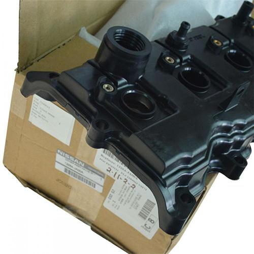 Nissan 13264-ja00a valve cover