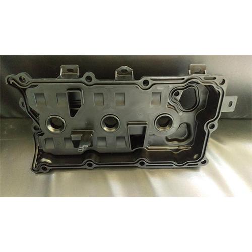 Nissan 13264-ja10a  oil valve cover