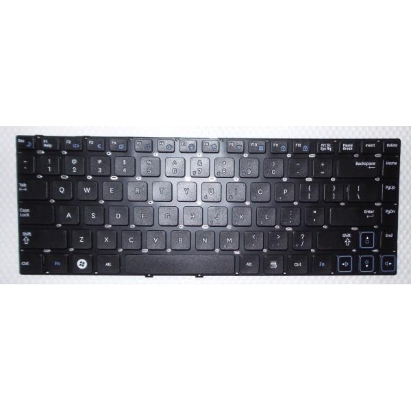 Samsung 9z.n5psn.301 keyboard