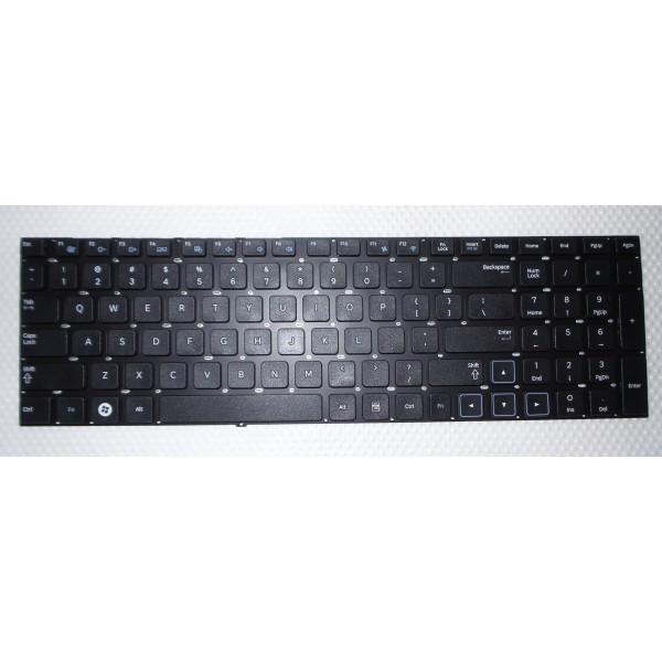 Samsung 300e7a np300e7a series v129960as1 keyboard