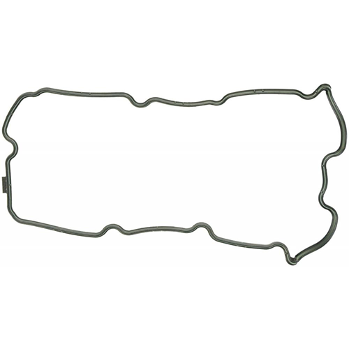 Nissan 13270-4W000  Valve Cover Gasket Right_2