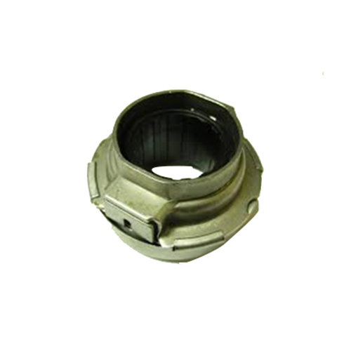 Nissang 1602030a release bearing