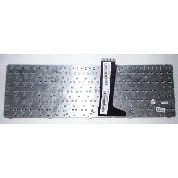 ASUS V111462DS1 keyboard_4