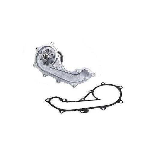 Toyota 16100-79445 water pump