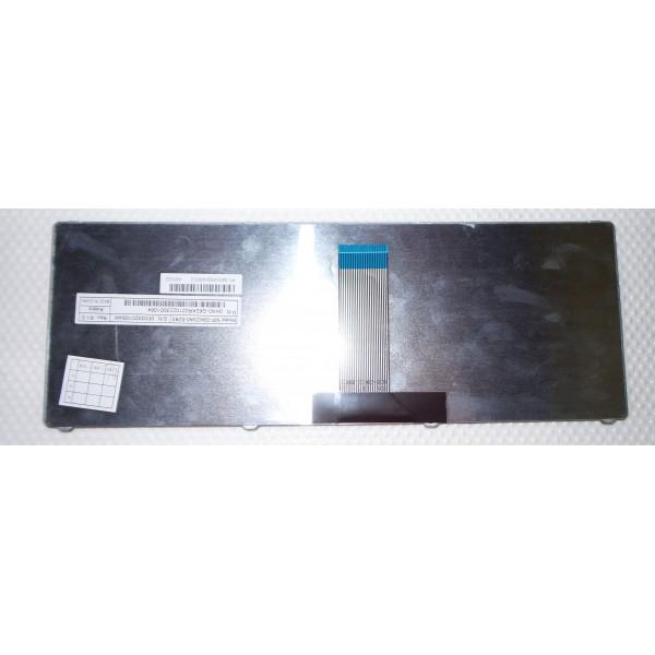 ASUS MP-09K23A0-5283 laptop keyboard_4