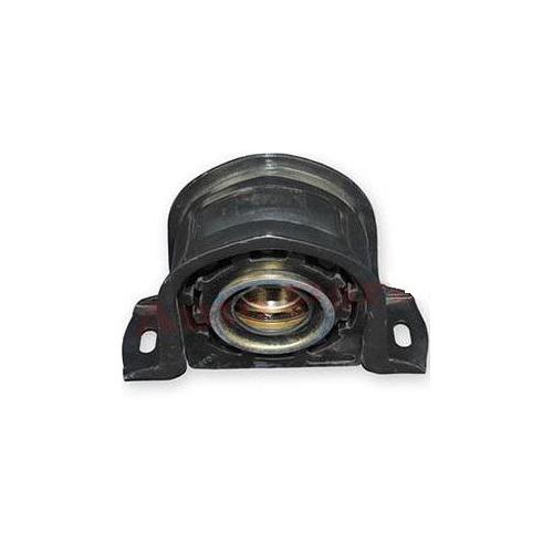 ISUZU 1375100943/1-37510094-3 Propeller Shaft Center Bearing_2