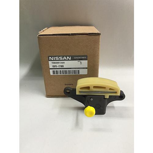 Nissan 13070-ET80B TENSIONER ASSEMBLY_4