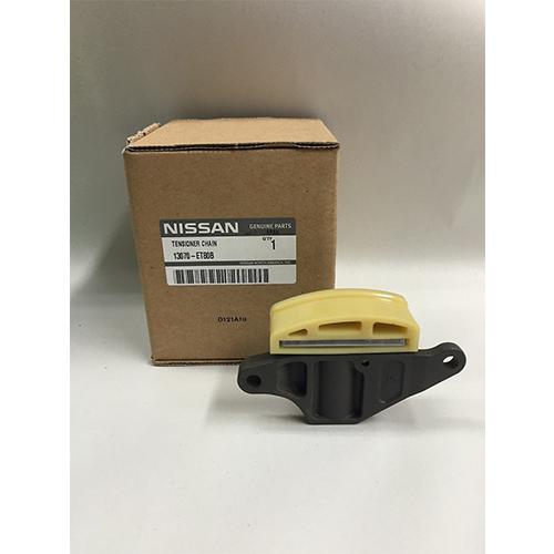 Nissan 13070-ET80B TENSIONER ASSEMBLY_3